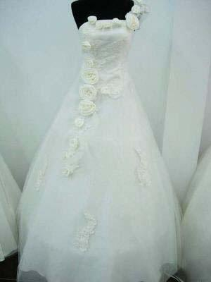 Anna kolich wedding